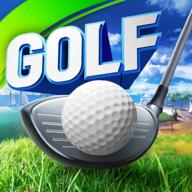 高尔夫之力世界巡回赛
