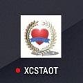 xcstAOT星辰生态