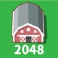 你好小镇2048