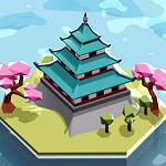 建造方舟岛