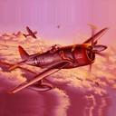 新雷电飞机战争