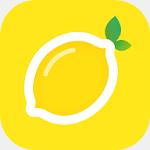 柠檬单词记忆