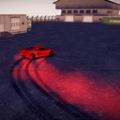 兰博基尼驾驶模拟器