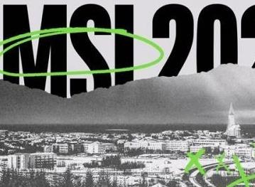 2021有没有msi季中赛 英雄联盟msi2021赛程