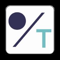TabTrader比特币交易