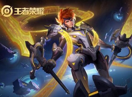 王者荣耀S22黄刀流哪吒怎么玩 王者荣耀S22黄刀流哪吒详细玩法攻略