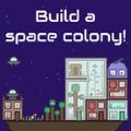 科幻城市建设者