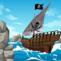 海盗冲突3D