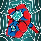 蜘蛛刺客火柴人