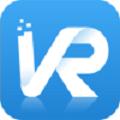 VR游戏盒子