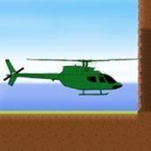 直升机旅行驾驶