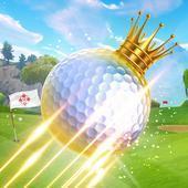 皇家多人高尔夫