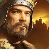 王国的中世纪