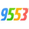 9553游戏盒