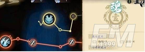 天地劫列星点错怎么解决 列星加点怎么重置