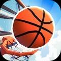 篮球传奇大亨
