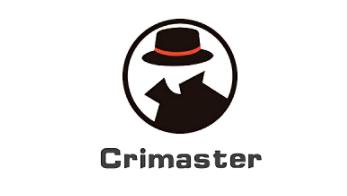 犯罪大师死有余辜答案 死有余辜侦探委托4.3答案解析[多图]图片1