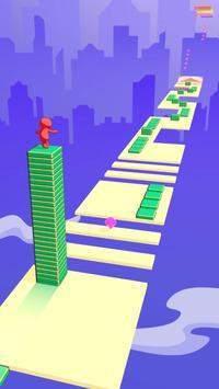 桥梁堆叠大师