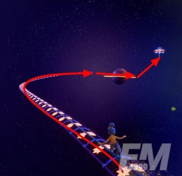 双人成行太空之旅攻略大全 太空之旅图文视频攻略[多图]图片7
