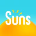 Suns社交