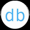 DB翻译器下载