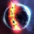 毁灭地球模拟器