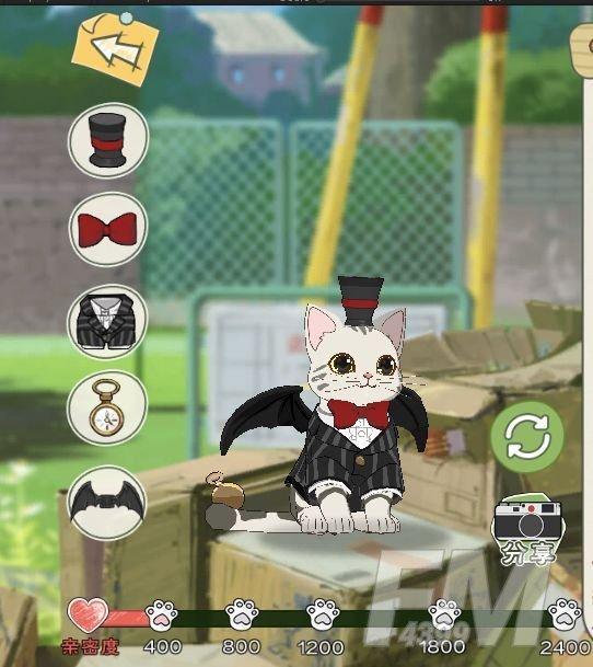 小森生活银猫币怎么获得 银猫币获得方法大全[多图]图片1