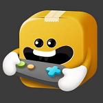 斌哥游戏宝盒
