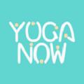 YogaNow瑜伽