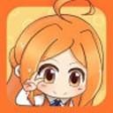 橘子漫画韩漫