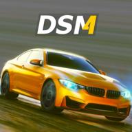 M4公路驾驶模拟