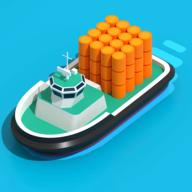 港口经理3D