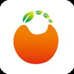 橙子网购助手