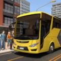城市巴士传奇