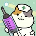神秘的猫科牙医游戏