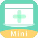 康言Mini药箱