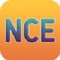 nce口语秀app