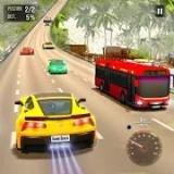 终极汽车3D