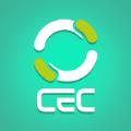 善能链CEC挖矿