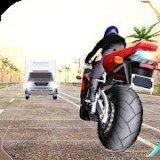 极速摩托车模拟器3D