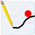 PhysicsDrop