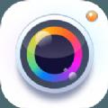 七彩虹相机