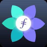 星云矿池app