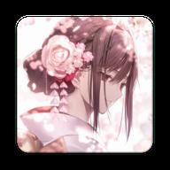樱花免费漫画