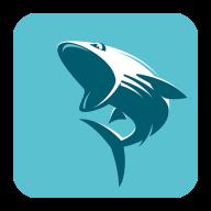 鲨鱼视频app