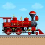 列车设计与运行