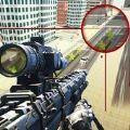 狙击手3D大战