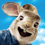 彼得兔狂跑