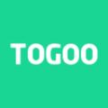 Togoo