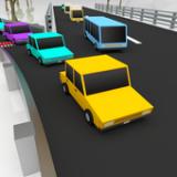 交通控制器